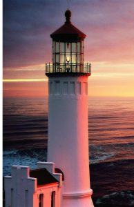 lighthouse-cropped
