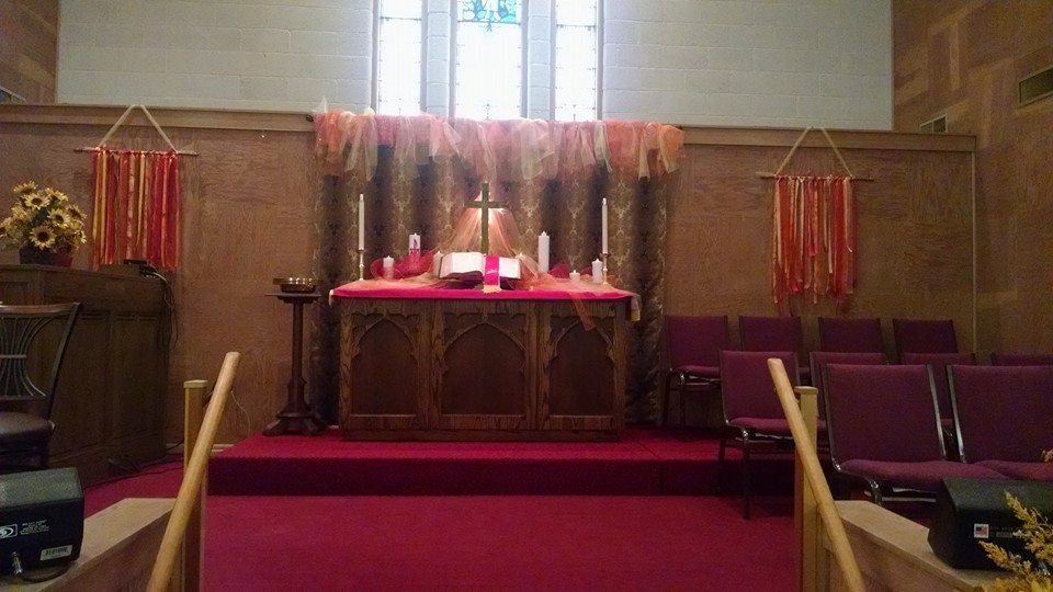 otterbein-red-altar